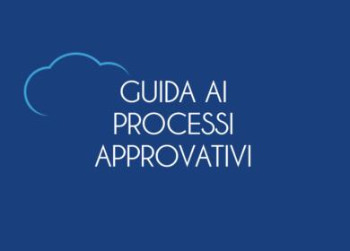 Guida completa ai processi approvativi in Salesforce