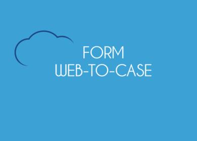 Form web-to-case su Salesforce: tutto quello che devi sapere